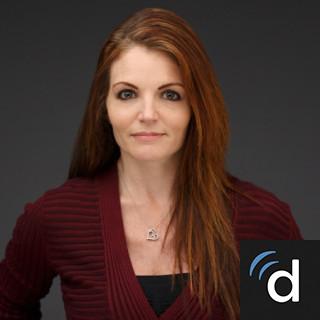 Amanda (Saxe) Daniels, Neonatal Nurse Practitioner, Carlsbad, CA