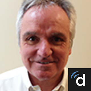 Michael Conlin, MD, Internal Medicine, Suwanee, GA, Emory Johns Creek Hospital