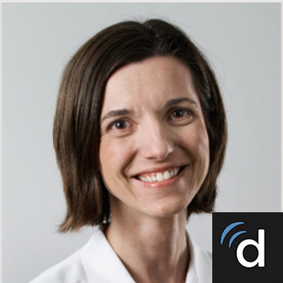 Gina Everson, MD, Family Medicine, Fond du Lac, WI