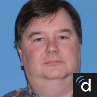 Frank Newby, MD, Nephrology, Dalton, GA, Hamilton Medical Center
