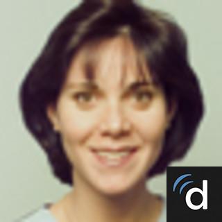 Dr  Jodi Dashe, MD – Dallas, TX | Obstetrics & Gynecology