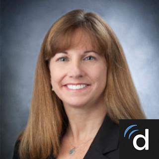 Christine Donnelly, MD, Family Medicine, Satanta, KS, Meade District Hospital