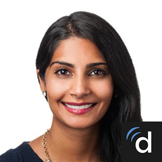 Maya (Vallabhaneni) Defoe, MD, Internal Medicine, Chicago, IL, Northwestern Memorial Hospital