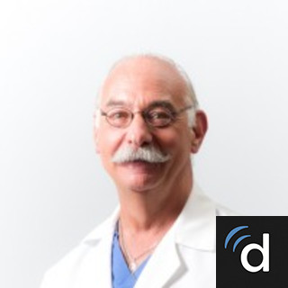 Arnold Willis, MD, Urology, Daufuskie Island, SC, Anne Arundel Medical Center