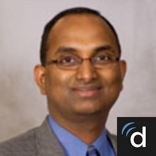 Madhu Salvaji, DO, Cardiology, Mountainside, NJ, CarePoint Health Bayonne Medical Center