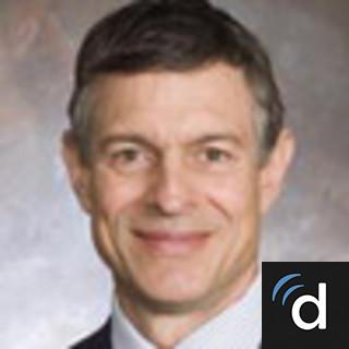 David Yngve, MD, Orthopaedic Surgery, Brownsville, TX, University of Texas Medical Branch