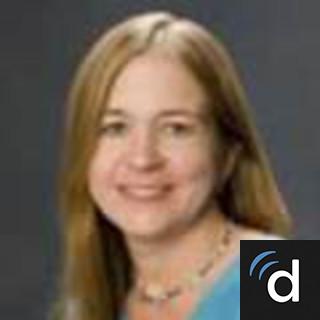 Cynthia Murdock, MD, Obstetrics & Gynecology, Norwalk, CT, Greenwich Hospital