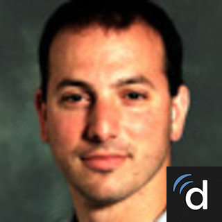Craig Goldstein, MD, Internal Medicine, York, PA, WellSpan York Hospital