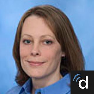 Dr  Rebecca Northway, Pediatrician in Canton, MI | US News