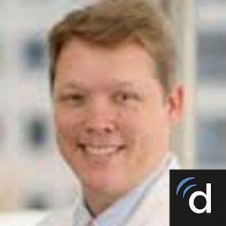 Todd Heaton, MD, General Surgery, New York, NY, NewYork-Presbyterian/Weill Cornell