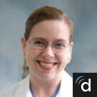 Dr suzanne graves pediatrician in beverly ma us news doctors for Garden city pediatrics beverly ma