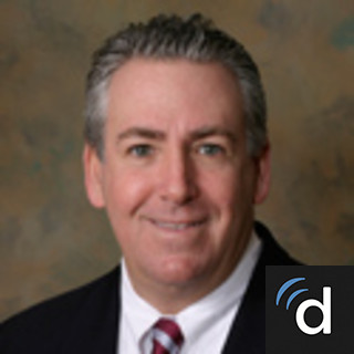 David Antell, DO, Plastic Surgery, Woodbury, NY, NewYork-Presbyterian/Lower Manhattan Hospital