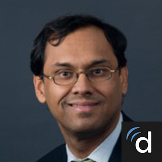 Sandeep Jauhar, MD, Cardiology, New Hyde Park, NY, Glen Cove Hospital