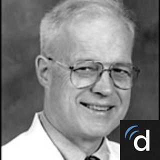Dennis (Mcdonnell) McDonnell, MD, Neurosurgery, Onalaska, WI