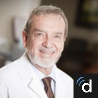 Robert Holder, MD, Family Medicine, Bentonville, AR, Mercy Hospital Rogers