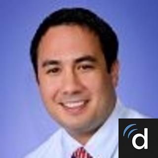 Andres Guillermo, MD, Family Medicine, Lake Charles, LA, CHRISTUS Ochsner St. Patrick