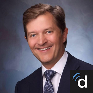 Don Beasley, MD, Otolaryngology (ENT), Boise, ID, Saint Alphonsus Regional Medical Center