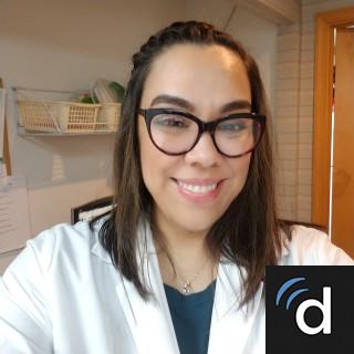 Abelina Maldonado, Family Nurse Practitioner, Laurel, MD