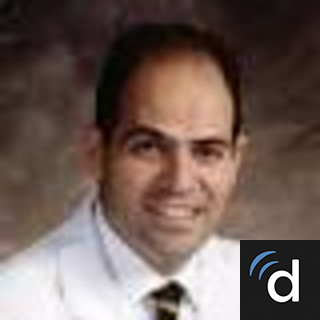 Vincenzo Berghella, MD, Obstetrics & Gynecology, Philadelphia, PA, Thomas Jefferson University Hospitals