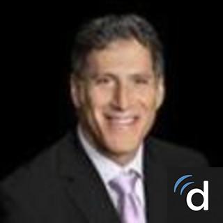 Dr  Michael Cohen, MD – Baltimore, MD | Plastic Surgery