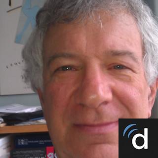 Peter Cohen, MD, Psychiatry, Newton, MA