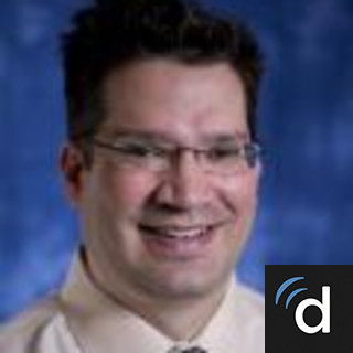 John Young, MD, Dermatology, Salem, OR, Salem Hospital