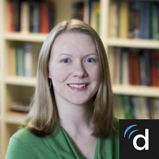 Dr  Rebecca Simonsen, Obstetrician-Gynecologist in Atlanta