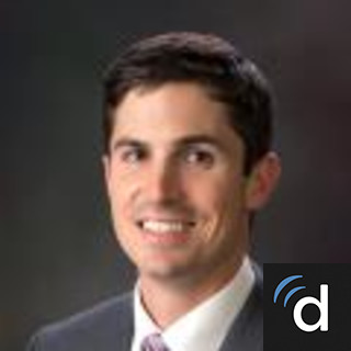 William Schmitt, MD, Otolaryngology (ENT), Spokane, WA, Providence Sacred Heart Medical Center & Children's Hospital