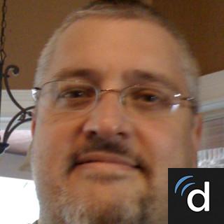 Brant Fulmer, MD, Urology, Danville, PA, Geisinger Medical Center