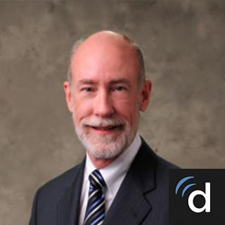 Jeffrey Ferguson, MD, Family Medicine, Carmel, IN, St. Vincent Carmel Hospital