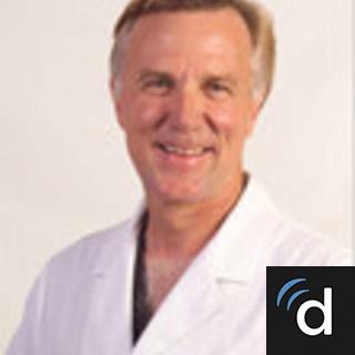 James Sutton, MD, Vascular Surgery, Daytona Beach, FL, AdventHealth Daytona Beach