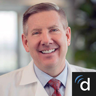 Jay Bishoff, MD, Urology, Murray, UT, Intermountain Medical Center