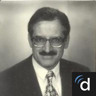 Dr  Andrea Torrado, Pediatrician in Ithaca, NY | US News Doctors