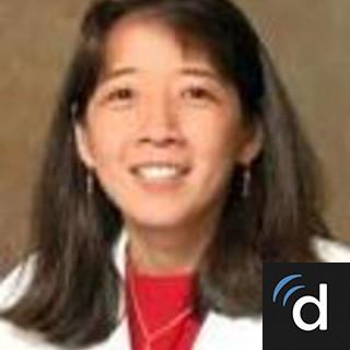 Lisa Clayton, MD, Pediatrics, Greenville, SC, Prisma Health Greenville Memorial Hospital