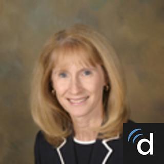 Janet Hartzler, MD, Ophthalmology, Rancho Mirage, CA, Eisenhower Health