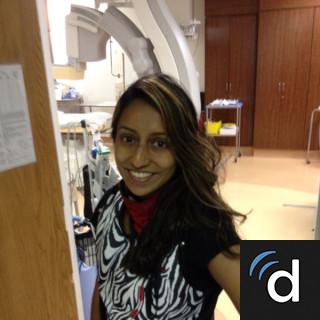 Debleena (Pain) Dutt, MD, Cardiology, Seattle, WA