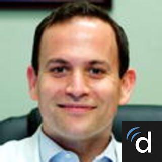 Paul Garlich, MD, Otolaryngology (ENT), Gainesville, GA, Northeast Georgia Medical Center
