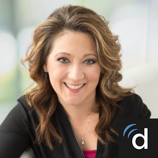 Jennifer Uxer, DO, Obstetrics & Gynecology, Round Rock, TX, Ascension Seton Medical Center Austin