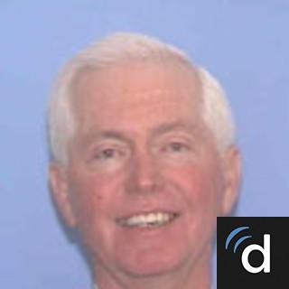 Gordon Thomas, DO, Family Medicine, Granville, NY, Glens Falls Hospital