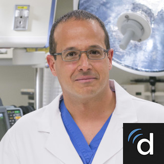 Dominick Eboli, MD, General Surgery, Trenton, NJ, Capital Health Regional Medical Center