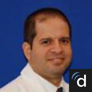 Ernesto Porras Polo, MD, Geriatrics, Delray Beach, FL, Boca Raton Regional Hospital