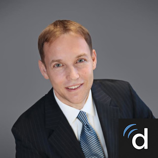 Brett Wertman, MD, Cardiology, Ladera Ranch, CA, Hoag Memorial Hospital Presbyterian