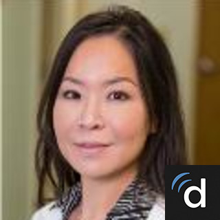 Alyn Kim, MD, Otolaryngology (ENT), San Jose, CA, Torrance Memorial Medical Center