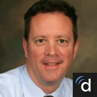 Dr Derek Tenhoopen Obstetrician Gynecologist In