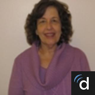 Norma Wenger, MD, Nephrology, Rockville Centre, NY, Mercy Medical Center