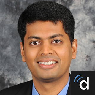 Swapnil Rajurkar, MD, Oncology, Rancho Cucamonga, CA, City of Hope's Helford Clinical Research Hospital