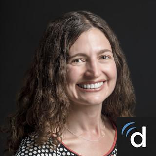 Rachel Weir, MD, Psychiatry, Salt Lake City, UT, University of Utah Health