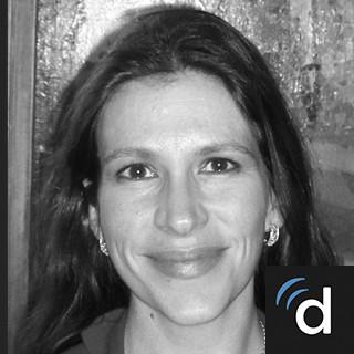 Lisa Yablon, MD, Neurology, New York, NY