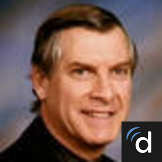 Gary Mason, MD, Ophthalmology, Houston, TX, Cypress Fairbanks Medical Center