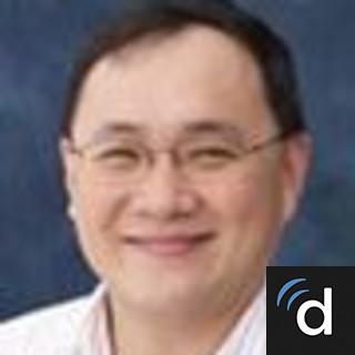 Saw Aye, MD, Internal Medicine, Petaluma, CA, Petaluma Valley Hospital